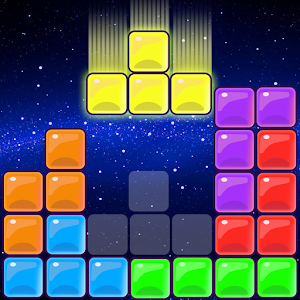 Block Mania Blast for PC and MAC