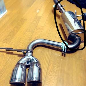 アクア NHP10 Sグレードのカスタム事例画像 Yuuki ROWENさんの2020年10月08日12:32の投稿