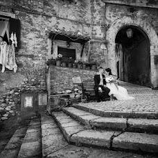 Wedding photographer Devis Ferri (devis). Photo of 30.07.2018