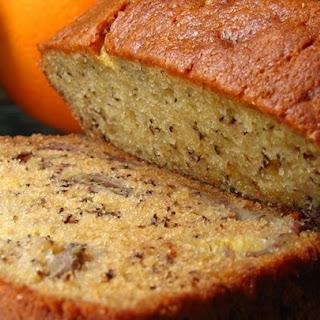 Rich Banana Bread Recipes