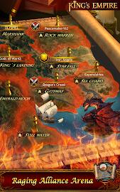 King's Empire Screenshot 15