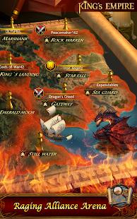 King's Empire- screenshot thumbnail