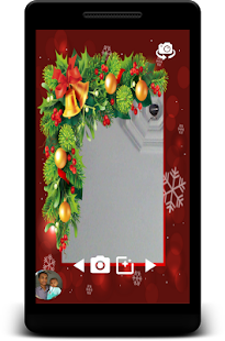How to install Christmas Photo Editor patch 1.2 apk for pc