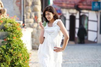 Photo: Actress Pranitha in Shakuni Movie http://www.localmovies.in/pranitha-in-shakuni-movie
