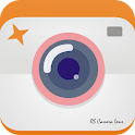 RS Camera Lens - Art Capture icon