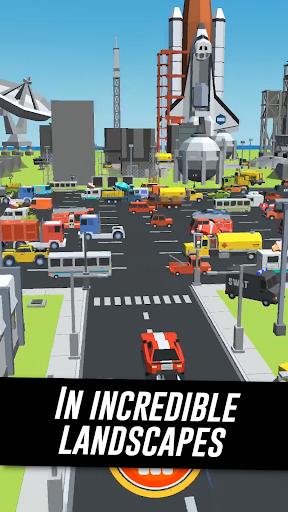 Car Crash screenshot 2