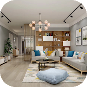 Dream Home Designer - Design Your Home 3D