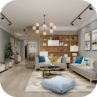 Baixar Dream Home Designer - Design Your Home 3D para Android