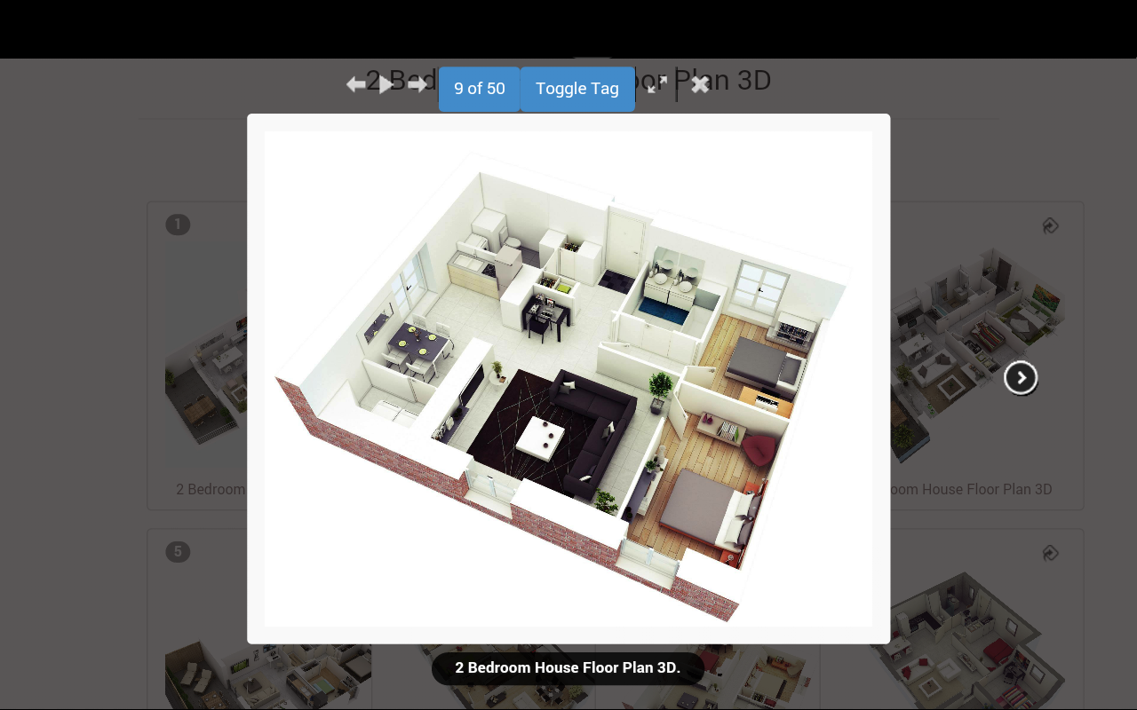 Home Design 3d Iphone App Free. 13 best floor plan apps for android ...