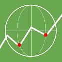 Stockmobi: Stock Screener-News icon