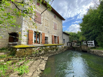 moulin à Cellefrouin (16)