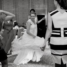 Wedding photographer Olga Pechkurova (petunya). Photo of 14.12.2013