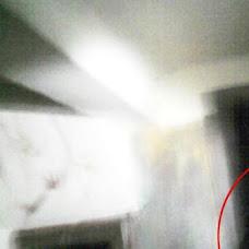 Foto #3 del fantasma