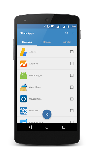 Android Data Recovery App Recovers Lost or Deleted Data Easily ...