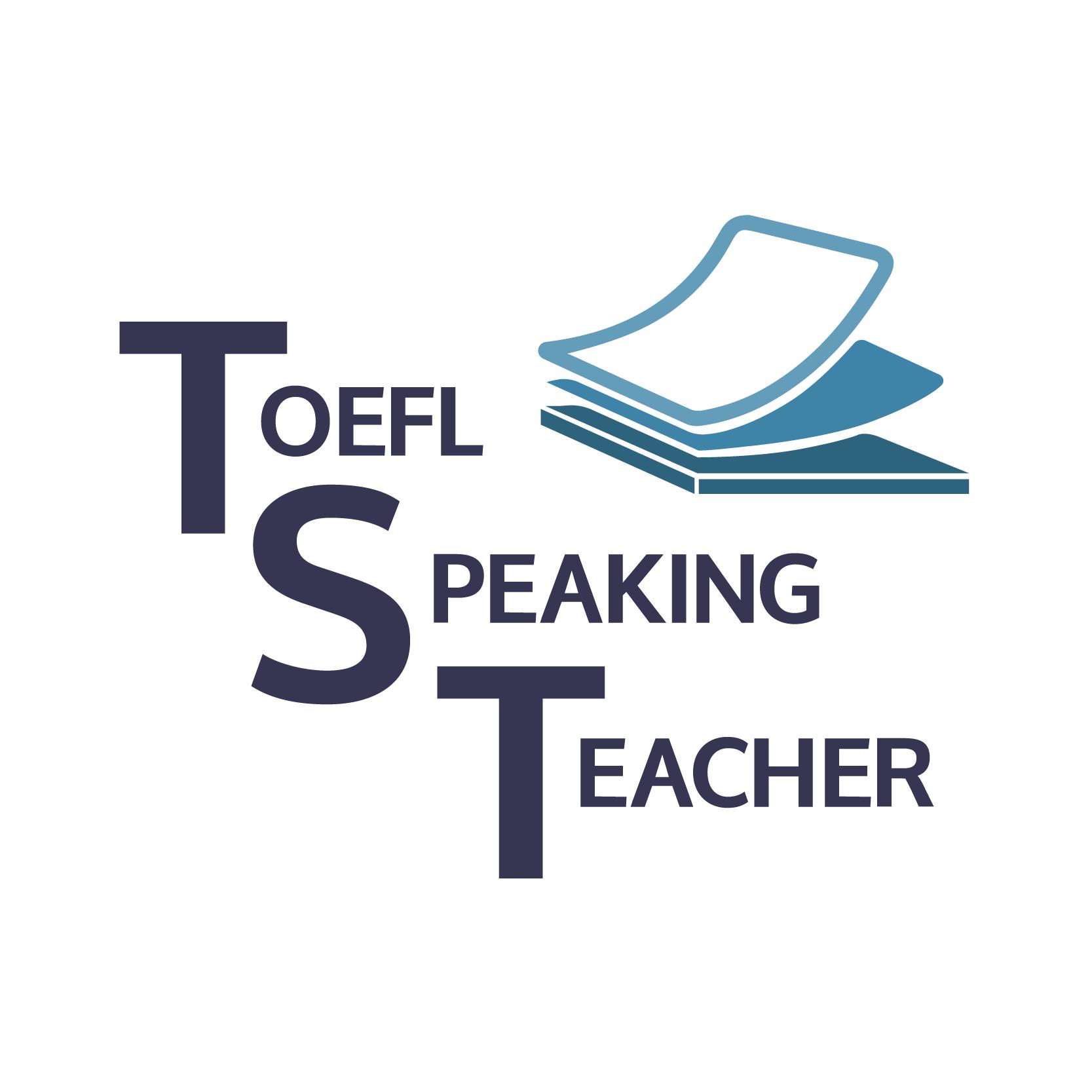 Free TOEFL Practice Test