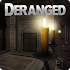 Deranged6.2 (Paid)