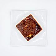 Key Wot (Spicy Lamb Stew)