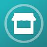 de.marktcom.app