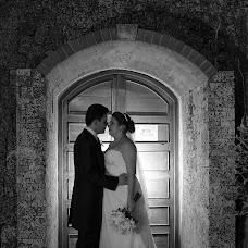 Wedding photographer Alex Jimenez (alexjimenez). Photo of 01.04.2016
