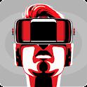 MixAR VR icon