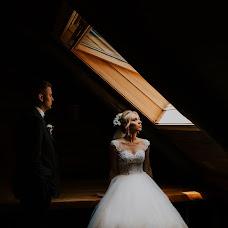 Wedding photographer Dmitro Lotockiy (Lotockiy). Photo of 24.09.2018
