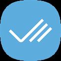 Samsung Focus icon