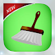 Super Speedy Cleaning and Cooling Master (app)