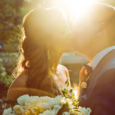 ช่างภาพงานแต่งงาน Marta Kounen (Marta-mywed) ภาพเมื่อ 19.04.2018