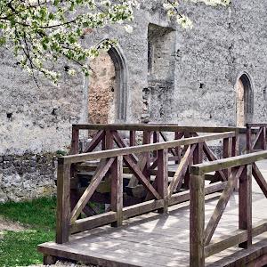 07. Polskie Carcassonne (Szydłów) Balancer.jpg