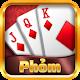 Phom Ta La Download on Windows