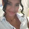 Foto de perfil de yeni