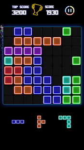 Block Puzzle Game 6