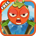 Fruits War apk