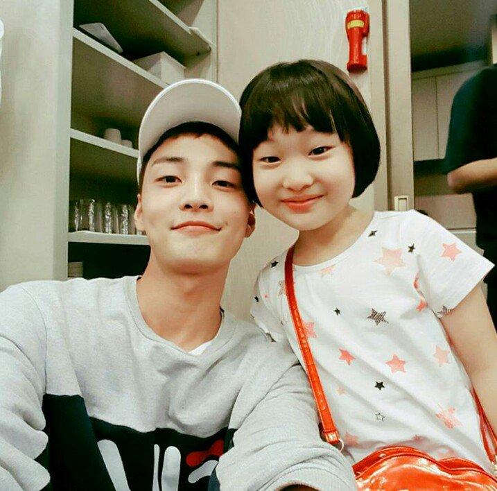 Lee Han Seo5
