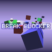 Break Blocker