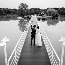 Fotograful de nuntă Andrei Staicu (andreistaicu). Fotografia din 17.01.2019