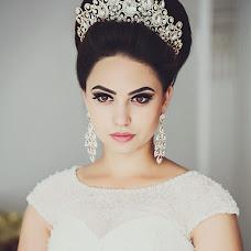 Wedding photographer Bayram Nuraliev (fashionable05). Photo of 28.09.2014