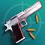 Idle Gun Tycoon icon