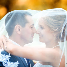 Wedding photographer Aleks Storozhenko (AllexStor). Photo of 21.08.2015