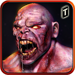 Infected House: Zombie Shooter 1.3 Apk