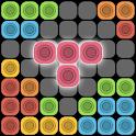 Block Puzzle 1 : Brick Puzzle