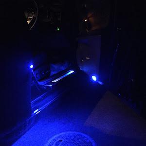 マークX GRX130系 250G リラックスセレクション・ブラックリミテッドのカスタム事例画像 マイケルさんの2018年12月08日00:22の投稿