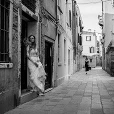 Wedding photographer Balazs Urban (urbanphoto). Photo of 07.06.2019