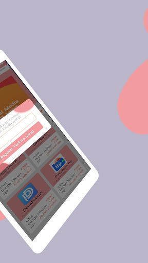 Angel pinjam uang screenshot 4