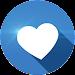 Лайки для ВК(ВКонтакте) APK
