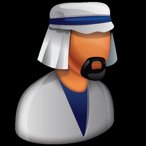 لعبة فطحل العرب 10 Apk Download For Windows 1087xp