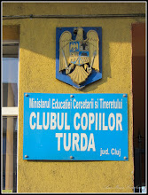 Photo: Str. Dr. Ioan Ratiu, Nr. 23 - Clubul Copiilor - 2017.01.09