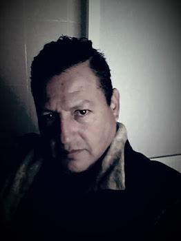 Foto de perfil de balfred1mx
