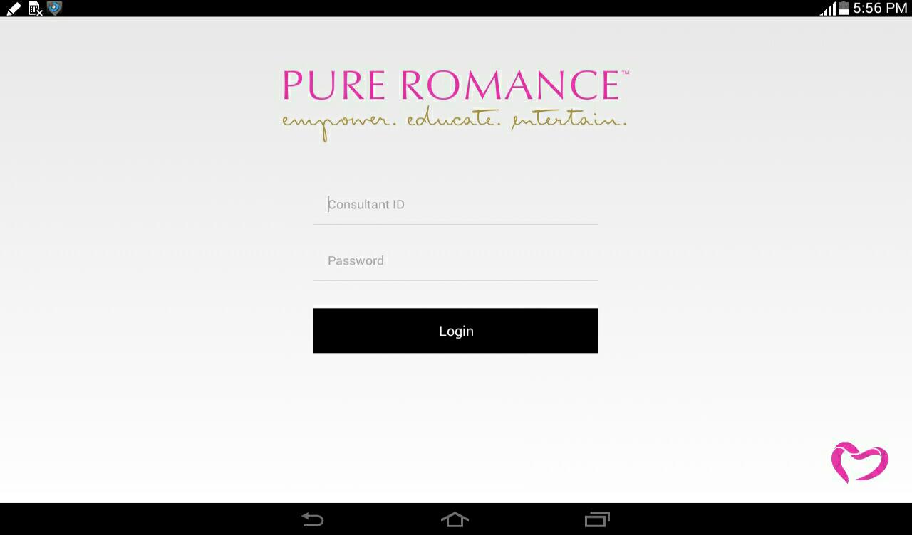 Pure dating app kosten