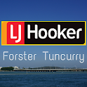 LJ Hooker Forster Tuncurry icon